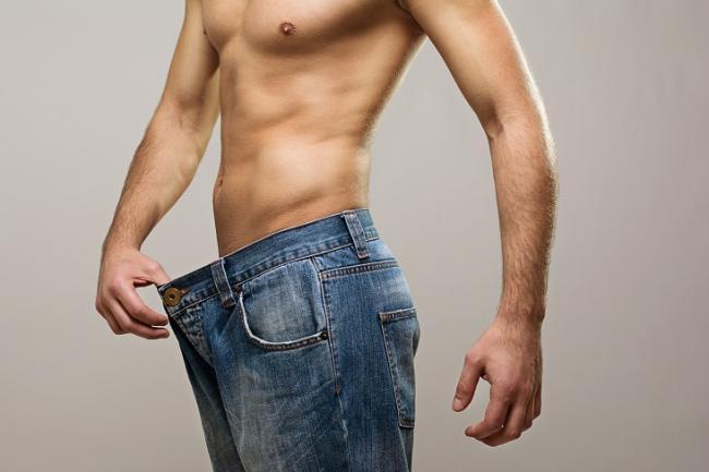 atl 20190412143948 490 - 为什么BMI对你的身体是否肥胖是错误的判定?研究报告指出这几点