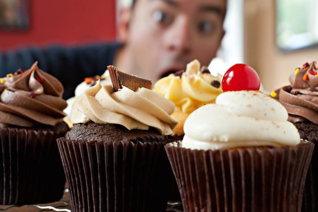 atl 20190424140245 899 - 美国营养师提出「最强懒人瘦身法」!养成易瘦体质及远离肥胖困扰