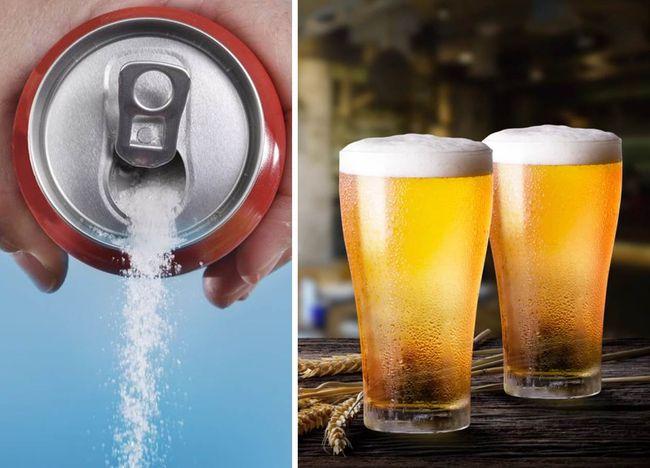 atl 20190703140658 102 - 喝啤酒真的会让你啤酒肚吗?