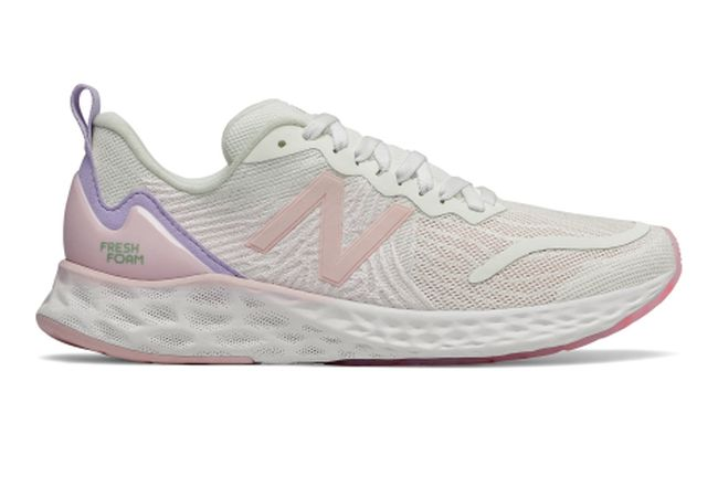 New Balance Fresh Foam Tempo跑鞋2020年台灣限定款