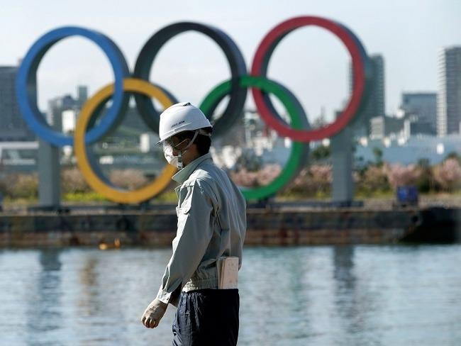 2020東京奧運門票無法退款
