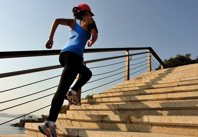 診斷後開始運動仍可減少乳癌復發及轉移機率