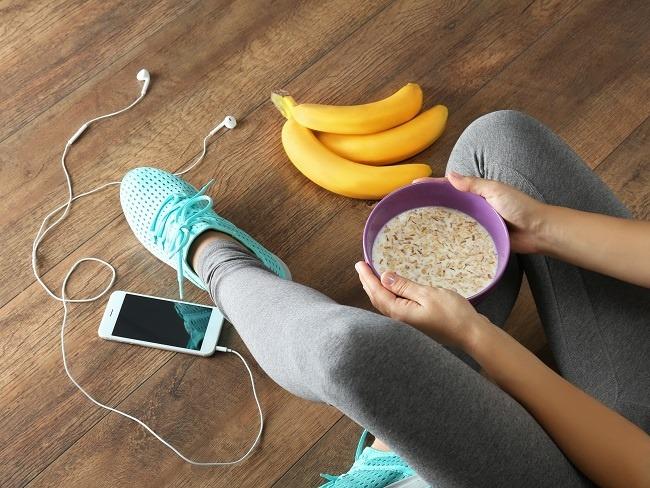 低醣飲食與低脂飲食