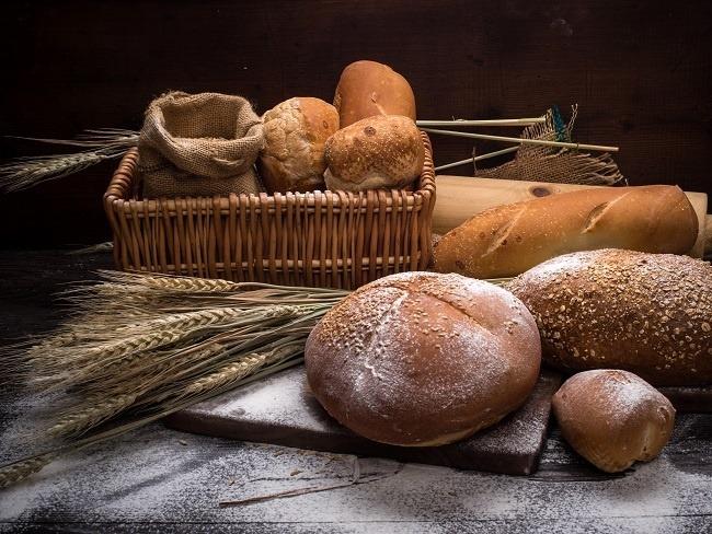 粗糧食材對身體比較好