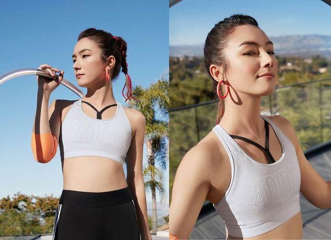 adidas二大主題夏季推薦單品