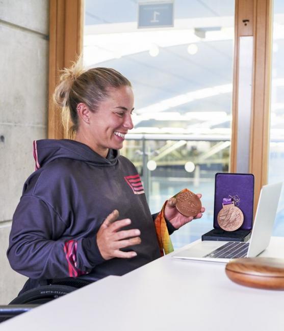 英國網球選手Lucy Shuker Airbnb