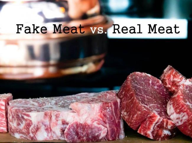 一招破解無意義的紅肉、白肉標籤