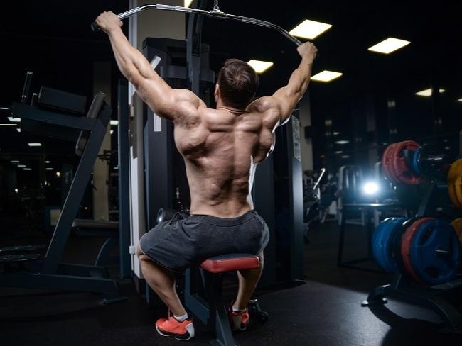 改善肌肉失衡的四種方式