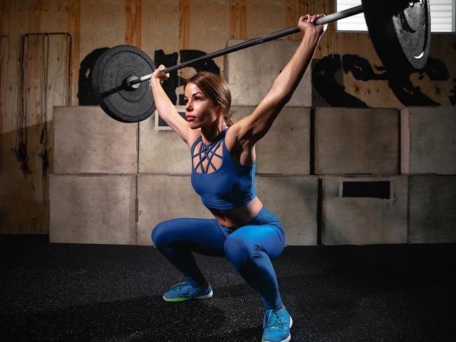 肌肉失衡的兩種類型