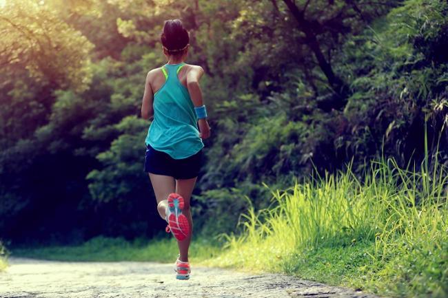 耐力型的運動該怎麼補充