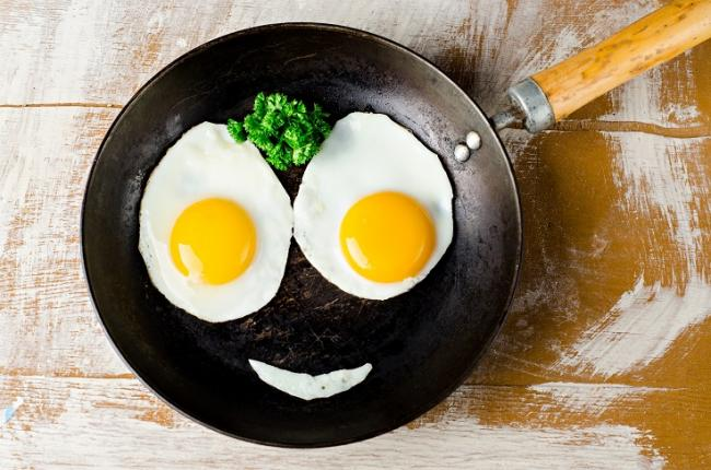 有許多的食物都含有亮胺酸