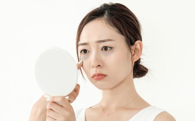 糖分攝取過多會導致皮膚出現皺紋鬆弛甚至蠟黃暗沉