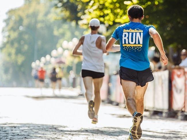 跑速無法提升