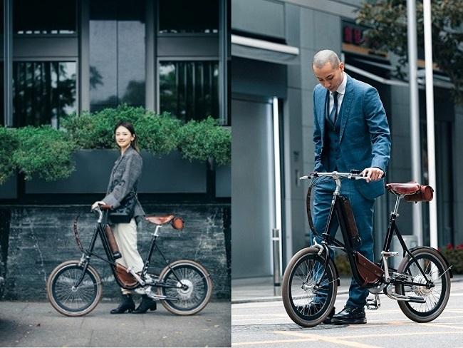 SEic單車工廠