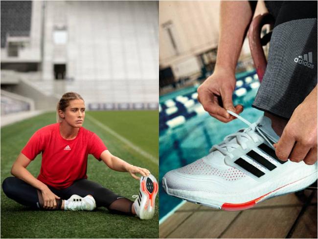adidas球鞋6折