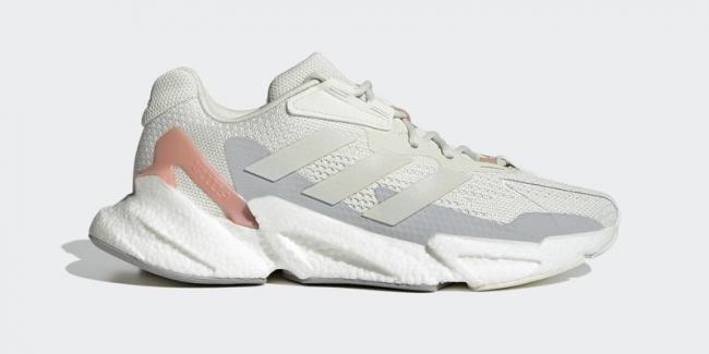 adidas X9000 L4女款S23672,NT$4,590
