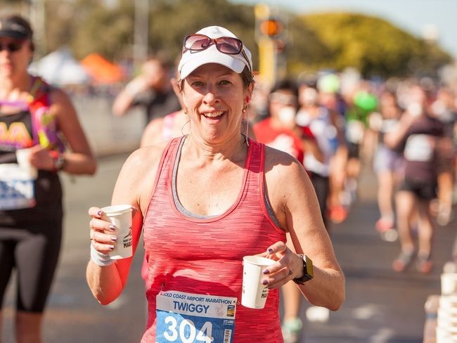 goldcoastmarathon