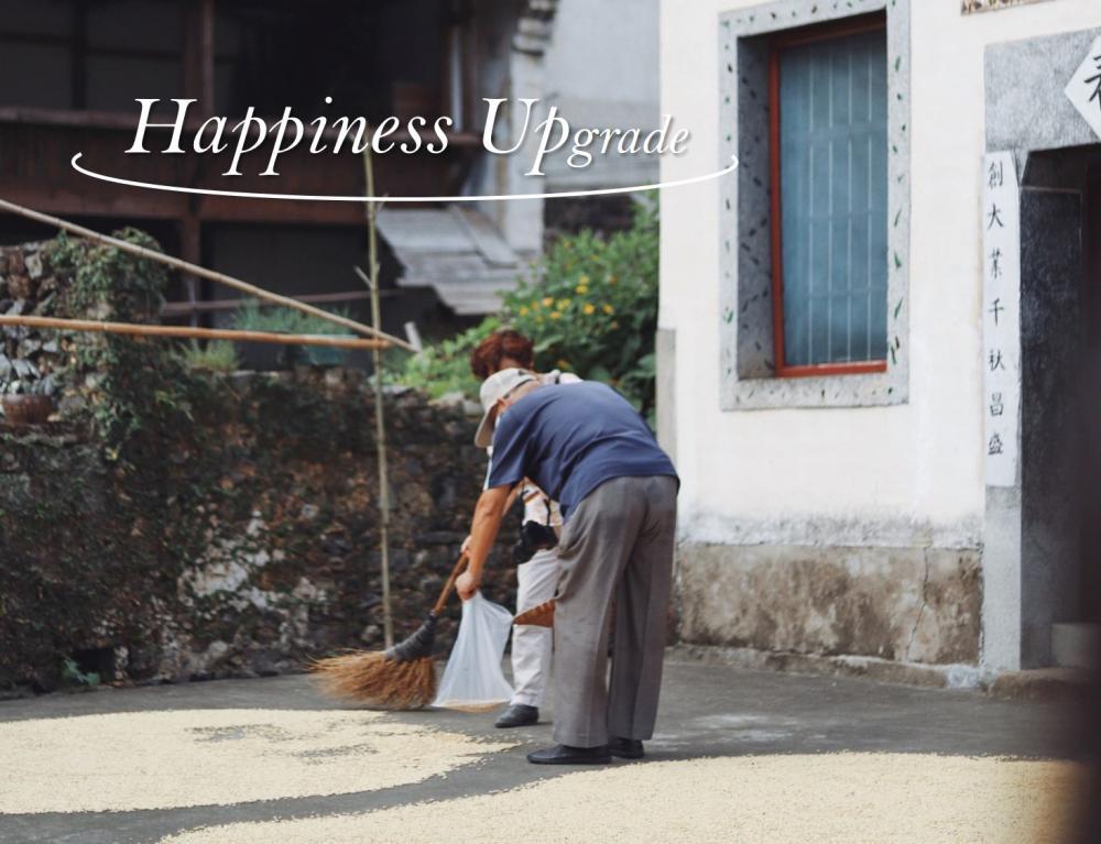 研究發現做家事增幸福指數降焦慮