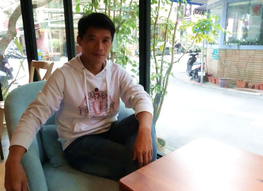 黃崇華教練提出全方位夏日跑步訓練方針