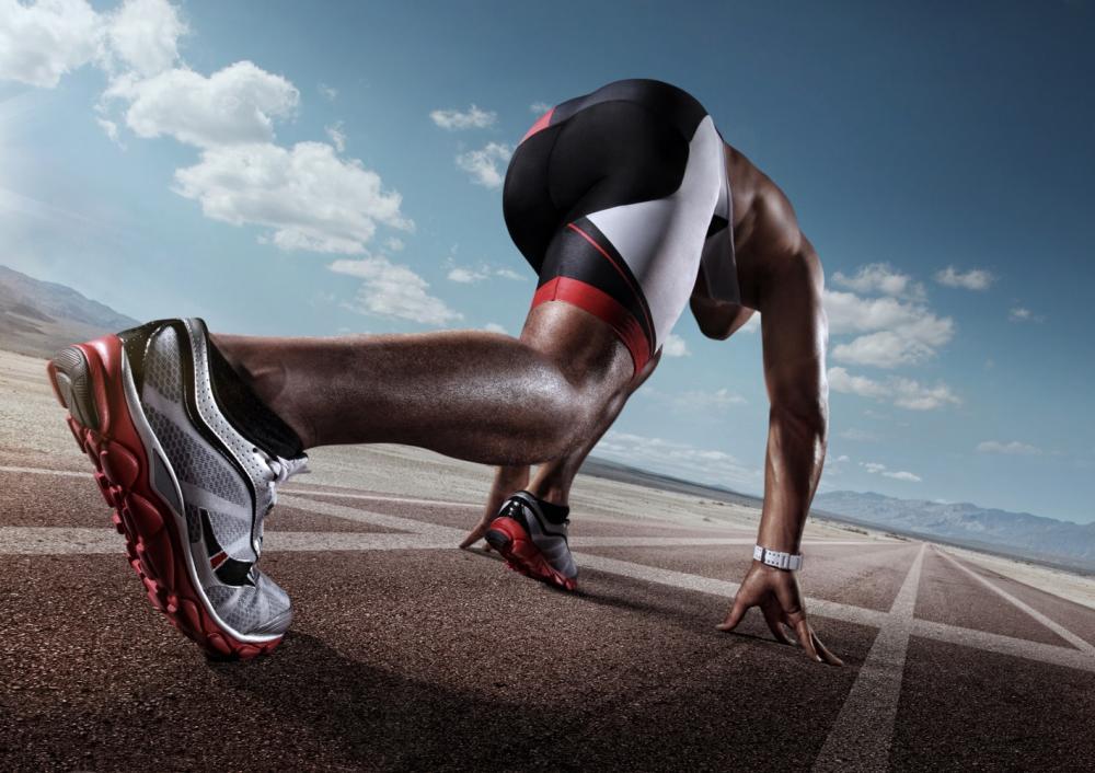 衣索比亞冠軍運動員一週的跑步訓練課表